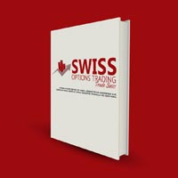 Banc de Swiss Ebook