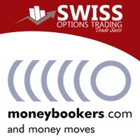 moneybookers hotline deutsch
