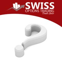 Banc de Swiss FAQ