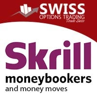 Banc de Swiss Skrill Moneybookers