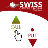 Banc de Swiss Binary Options Trading