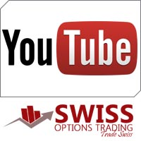 Banc de Swiss YouTube
